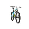 "GT Bicycles Pantera Elite - VTT - 27,5""+ bleu"